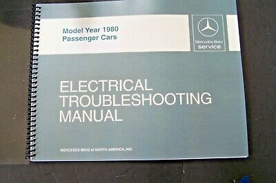 on balace resitor 1975 mercedes 450sl wiring diagrams