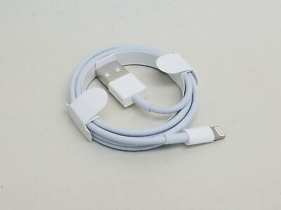 New Apple Original Lightning to USB Cable - 1m (3 ft)