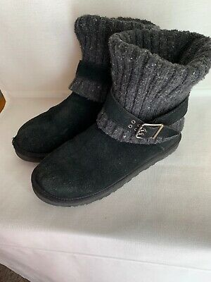 9f8859ed748 WOMENS UGG BOOTS Size 10