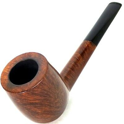 🇬🇧English Estate Pipe: Barling 279 - Exexel - Pre-Transition