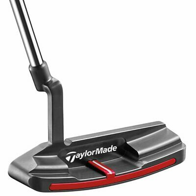 TaylorMade OS CB Daytona Putter 35'' Inches Value