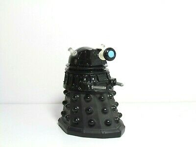 Dalek Sec #259 Funko Pop Doctor Who Barnes & Noble Exclusive Loose Vaulted