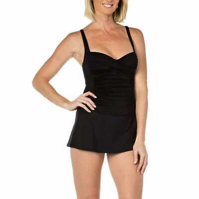 Rose Marie Reid Sweetheart Halter Swimdress NWT Choose Color//Style and Size