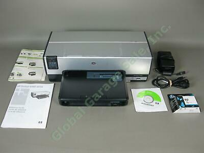 HP DESKJET 3930 COLOR INKJET PRINTER DRIVER FREE