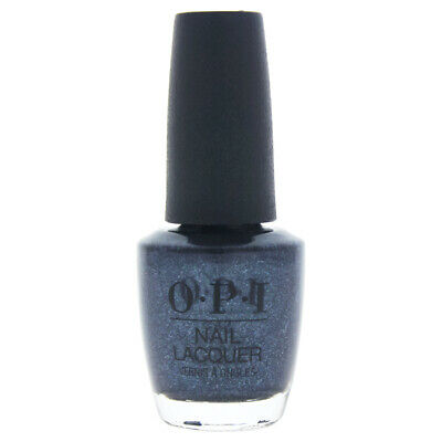 OPI Nail Lacquer - NL G52 Danny and Sandy 4 Ever for W - 0.5 oz Nail Polish