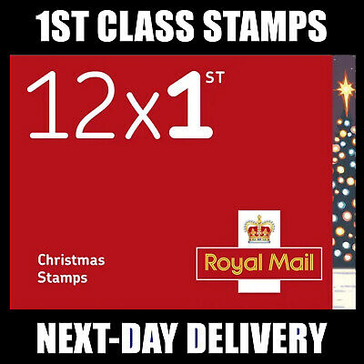 1st Class Postage Stamps x1000 NEW Self Adhesive HEAVILY DISCOUNTED Stamp First