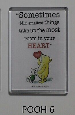 FRIDGE MAGNETS GALORE GRANDAD SON BROTHER DAD /& FATHERS DAY NOVELTY MAGNETS