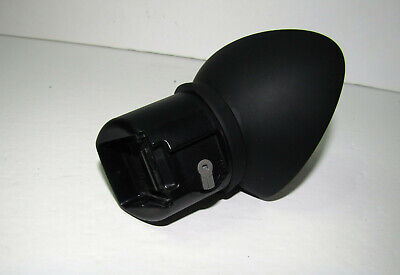 SONY Eye Viewfinder Magnifier Rubber Cup PART FOR DSR-PD170 DCR-VX2100