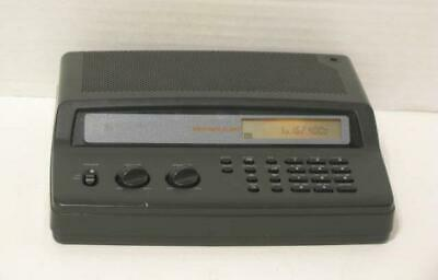 RADIO SHACK PRO-67 200 Channel Portable Scanner Owner's Manual
