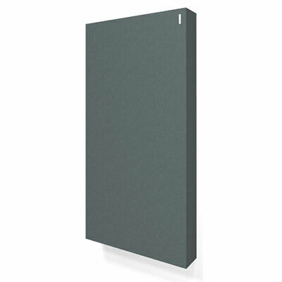 CM Acoustics CM486 Acoustic Panel / Bass Trap  - 1200 x 600 x 125mm