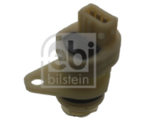 febi 38684 Gearbox Speed Sensor with seal ring