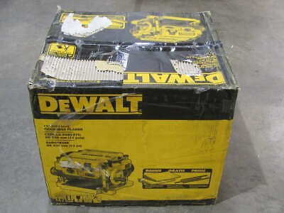 """SQUARE D LD-4J DUCT WIREWAY 4 WAY 4/""""X4/"""" STEEL JUNCTION BOX"""