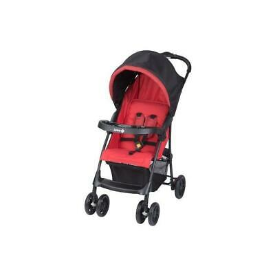 Poussette Taly 3 in 1 Ribbon Red Chic