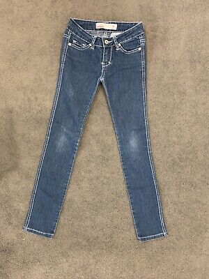 Just jeans kids, jeans size 8 ( children)