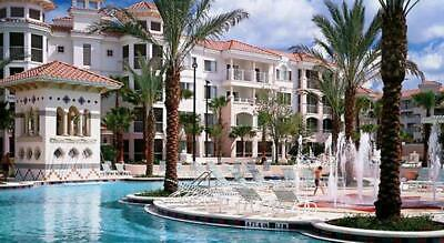 Marriott's Grande Vista, Orlando, FL ~2 Bedroom Biennial Even Year - Gold Season