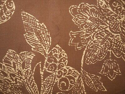 """Tommy Bahama 60"""" by 84"""" Tablecloth"""