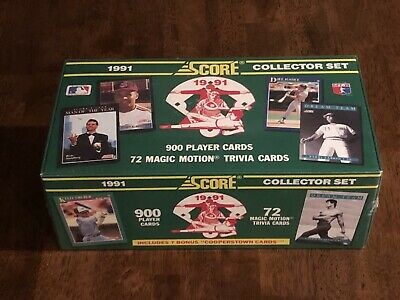 1976 Topps Baseball Card Set Lot (You Pick 20) Nice Condition Fill Your Set NOW!