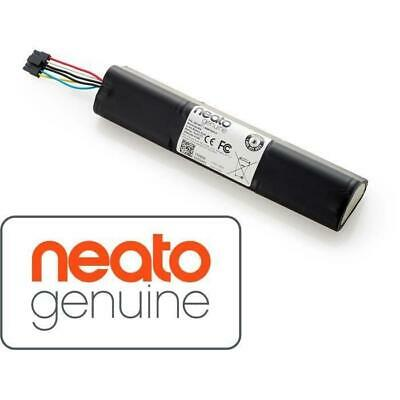 Kit remplacement batterie - BOTVAC Connected - Neato