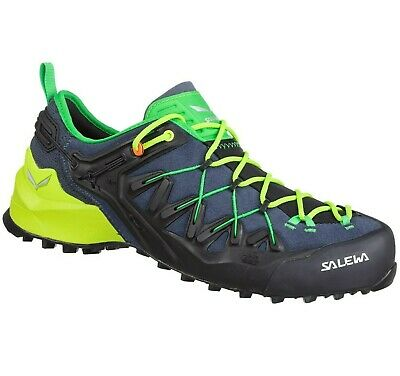 Shoes Wildfire Salewa Men's Ms Eu 12 Boots Vent Size Approach Hiking J1uTc3lFK