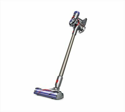 Dyson V8 Cordless Handheld Bagless Vacuum Cleaner - Free 1 Year Guarantee