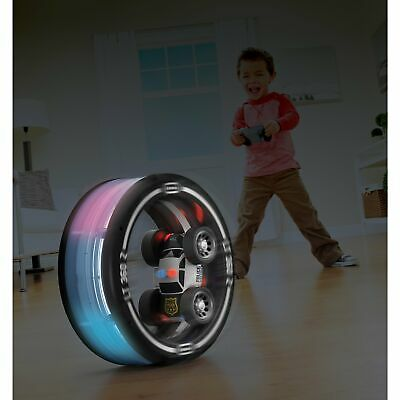 Little Tikes Tyre Twister Lights 2.0