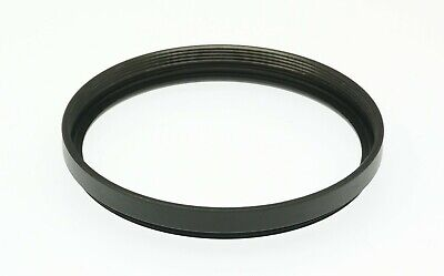 58mm threaded 4.5mm extension tube / spacer ring