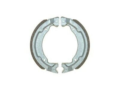 Brake Shoes Front for 2005 Kawasaki KFX 50 (KSF 50 A3)
