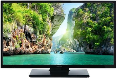 """(Open Box) Digihome 32"""" HD Ready Smart TV with Freeview Play"""
