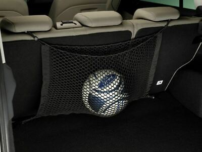 Genuine Ford B-Max Rear Seat Back Net (1801162)
