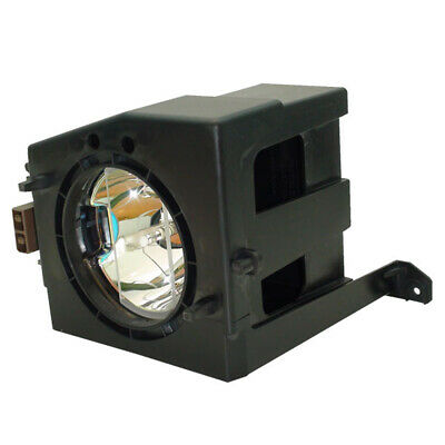 Compatible TB25-LMP / TB25LMP Replacement Projection Lamp for Toshiba TV