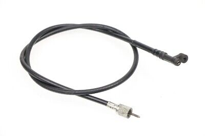 Cable Compteur - Bmw R Rt Abs 1150 (2000 - 2004)