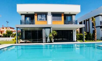 Property for sale, Kusadasi, Turkey