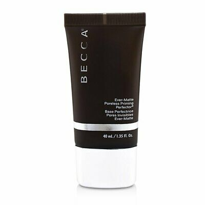 Becca Ever Matte Poreless Priming Perfector 40ml Primer & Base