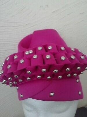 Nigerian Turban Gele Headtie  Gele Already Made Auto Gele Headtie