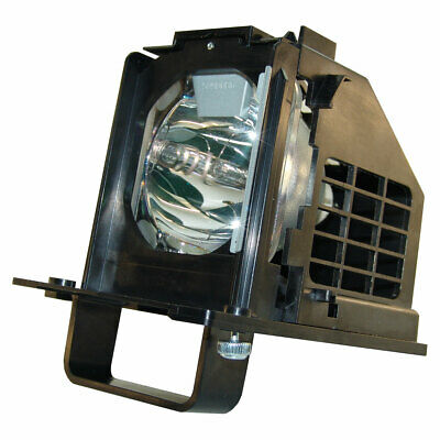 Compatible WD-73638 / WD73638 Replacement Projection Lamp for Mitsubishi TV