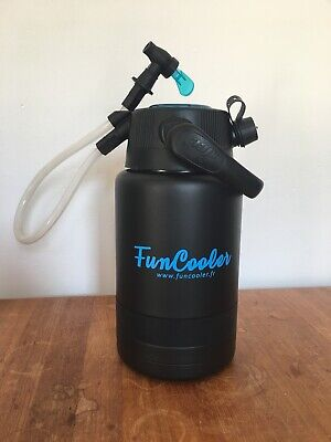 Flasques Gourdes Thermos Hydratation Flasques Camping