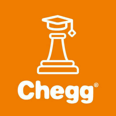 Chegg Study Lifetime Membership - Access Textbook Solutions and Expert Answers