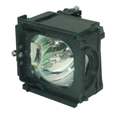 Compatible Replacement Lamp Housing For Samsung HLS6187WX/XAA Projection TV DLP