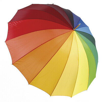 1b3f0977043e Umbrellas, Men's Accessories, Clothing, Shoes & Accessories Page 24 ...