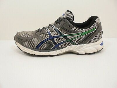 online store 2e0db 06f19 Mens ASICS GEL-EQUATION 7 Athletic Shoes - Size US 11 M