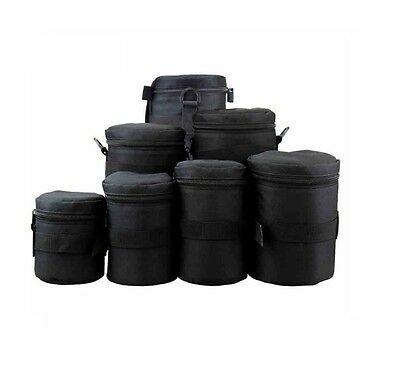 3pcs/set 6inch Toy Story 4 Alien Plastic Figures Collectible Toys Kids Gift