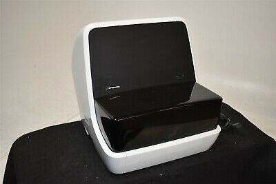 Straumann Cares Scan Cs2 Dental Acquisition Unit CAD/CAM Dentistry Scanner