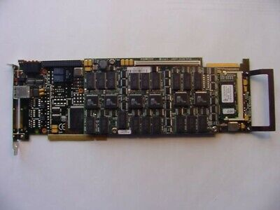 Dialogic DMF240-1T1-PCI  (DMF2401T1PCI) 1 Year Warranty