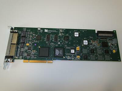 Natural Microsystems  NMS CG6060 16-2TE   / 1 Year Warranty