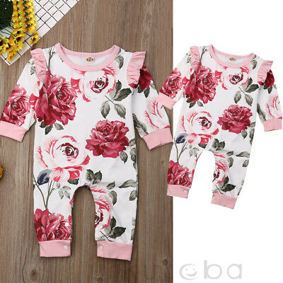 60befc1582da New Carter's Baby Girls Outfit Clothes 2 pcs top legging 3 6 9 12 18 24  months.