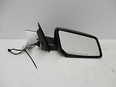 FITS 2009-2012 CHEVROLET TRAVERSE-GMC ACADIA PASSENGER REPLACEMENT MIRROR GLASS