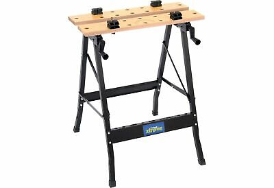 Peachy Challenge Xtreme Portable Folding Work Bench 20 00 Camellatalisay Diy Chair Ideas Camellatalisaycom