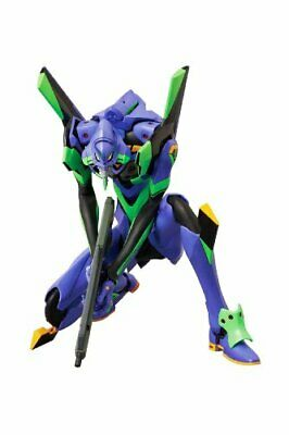 RAH Real Action Heroes NEO Evangelion First unit 1/6 Scale ABS & ATBC-PVC Figure