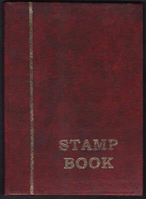Collection Of Jersey Mnh Stamps In Small Stock Book - 73 Stamps