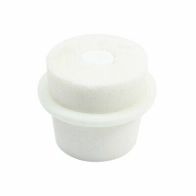 Conical Flask Test Tubes Silicone Cover Insert 40mm-45mm